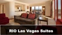RIO Las Vegas Hot Rates Promotion Code – 20% Off Best Rates
