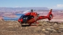 Grand Canyon Golden Eagle Air Tour Discount - Buy 1, Get 1 50% Off