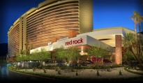 Red Rock Casino Las Vegas Promo Code – 40% Off Plus $50 Daily Food & Beverage Credit