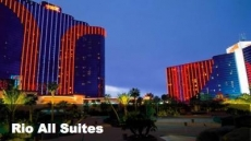 Rio Las Vegas Promo Code – Pick Your Savings 35% Off Sale