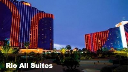 RIO Las Vegas Promo Code – Buy 1, Get 1 Free Zipline Ride