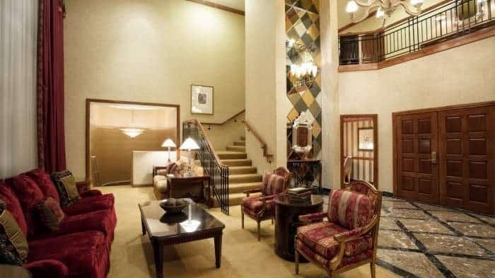 Rio Las Vegas Penthouse Suite Promotion Code – $200 Free Spa Credit