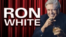 Ron White At Mirage Las Vegas Promotion Code – 20% Discount