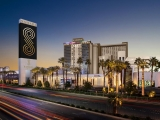 Sahara Las Vegas Promotion Code – Buy 1, Get 1 Free