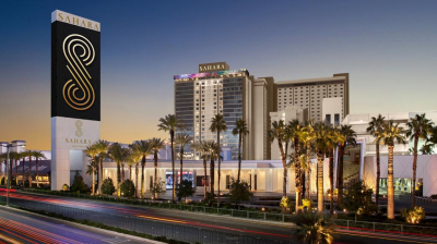 Sahara Las Vegas Promotion Codes and Discount Offers