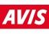 Avis Las Vegas Promo Codes