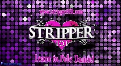 Stripper 101 Promo Codes and Discount Tickets