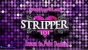 Stripper 101 Promo Codes and Discounts