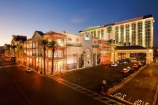 The Orleans Las Vegas Hotel and Casino Promo Codes and Discount Offers