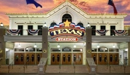 Texas Station Casino Offer Codes and Discount Room Promotions