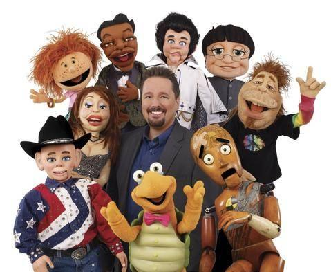 Terry Fator Las Vegas Promotion Code – 40% Off Tickets
