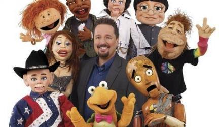 Terry Fator Las Vegas Promo Codes and Discounts