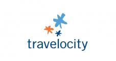 Travelocity Promotion Codes