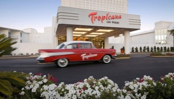 Tropicana Las Vegas Promo Codes and Hotel Deals