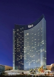 Vdara Promotion Codes, Coupons and Discount Room Offers
