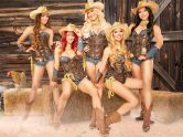 X Country Las Vegas Discount Tickets