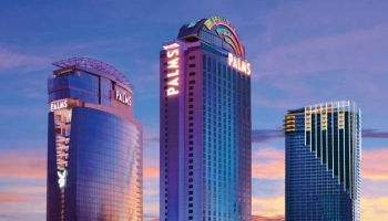 Palms Las Vegas Promo Codes and Discounts