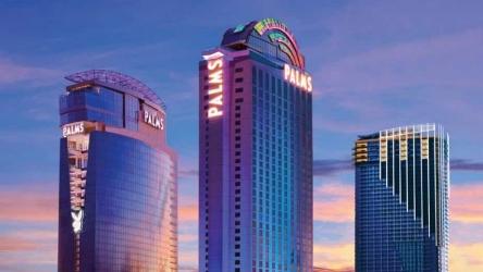 Palms Las Vegas Promo Codes and Discounts