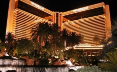 The Mirage Las Vegas Promotion Codes and Discount Offers