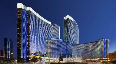 Aria Las Vegas Promotion Codes and Discount Offers
