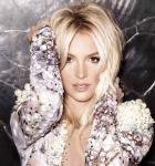 Britney Spears 'Piece of Me' Las Vegas Show Is Closing