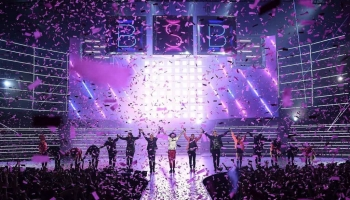 Backstreet Boys Las Vegas Discount Tickets and Promotion Codes