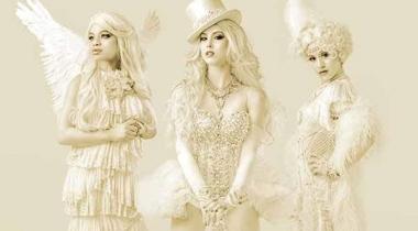 BAZ – A Musical Tour de Force Promo Codes and Discount Tickets