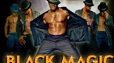 Black Magic Live Las Vegas Promotion Codes and Discount Tickets