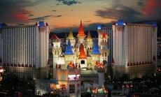 Excalibur Las Vegas Promo Codes and Discounts