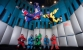 Vegas Indoor Skydiving Coupons