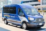 SuperShuttle Promotion Code – $12 Roundtrip Airport Shuttle
