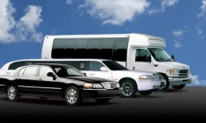 Cheap Las Vegas Limo Service – Las Vegas Limo Deals and Promotions