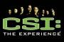 CSI: The Experience Las Vegas Promo Code - Save 10%
