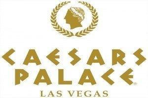 Caesars Palace 10% Off Rates Promo Code