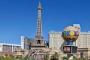 Eiffel Tower Experience At Paris Las Vegas Promo Code - Save $5