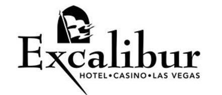 Excalibur Las Vegas Promo Code – 10% Military Discount