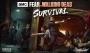 Fear The Walking Dead: Survival Promo Code - Save 10%