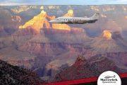 Maverick Grand Canyon Tour Discount