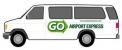 Go Airport Shuttle Promotion Codes