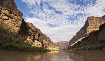 Affordable Grand Canyon Tours from Las Vegas