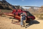 Sundance Helicopters Discount -25% Off Grand Canyon All American Helicopter Tour