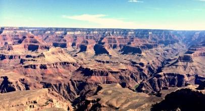 Grand Canyon South Rim Bus Tour Price Comparison – Best Prices, Best Choices