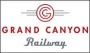 Grand Canyon Railway Promo Code - 15% Discount