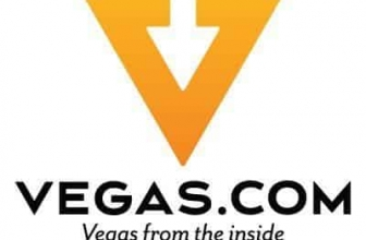 Vegas.com – Spend $100, Get a $50 Gift Card
