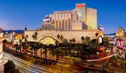Harrahs Las Vegas Promotion Codes and Discounts