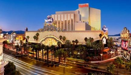 Harrahs Las Vegas Promotion Codes and Discounts