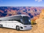 South Rim Grand Canyon Bus Tour Special Offer - Buy 1, Get 1 Free!