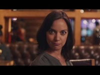 """Las Vegas Airs The New 'What Happens Here, Stays Here' Commercial – """"Dream Vacation"""""""
