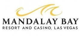 Mandalay Bay Friends and Family Rates Promotion Code – 20% Off Rooms