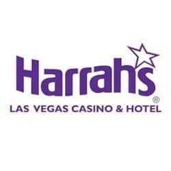Harrah's Las Vegas Promo Code – 30% Off + 750 Tier Credits Per Night